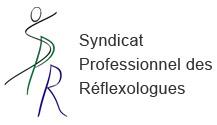 syndicat-professionnel-reflexologues